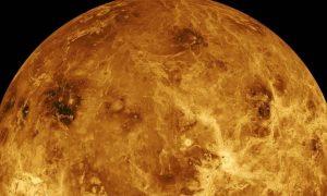 Jane Greaves, científicos, vida, Venus, extraterrestres