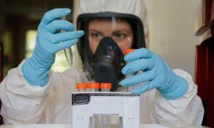 Voluntarios, Rusia, efectos secundarios, pruebas, covid-19, pandemia