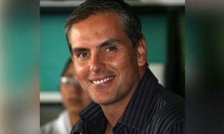 Xavier Ortiz, investigación, suicidio, homicidio, autoridades