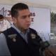 crisis de violencia, Tecate, Policía Muncipal,
