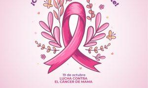 CECyTE BC, cáncer de mama, detección temprana,