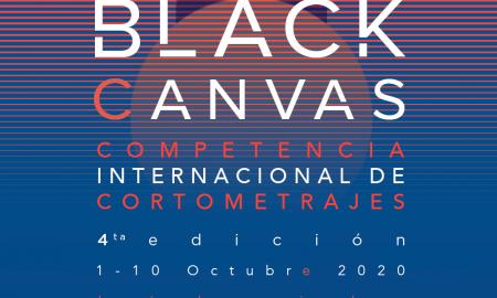 festival, cine, películas, latino, black, canvas