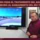CILA, Aguas negras, derrames, Secretaría del Agua,