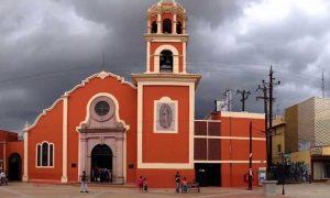 mexicali, centro, histórico