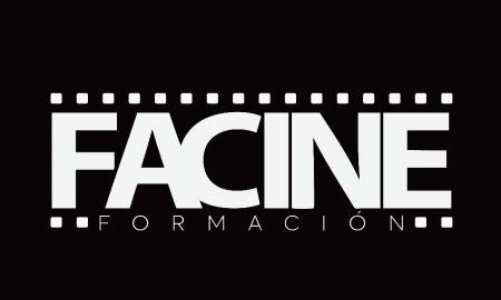 FACINE, conversatorio, Producción Audiovisual, producción cinematográfica,