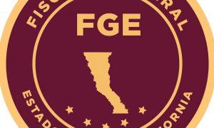 FGE, presunto homicida, detención,