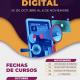 Immujer, marketing digital, curso gratuito, mujeres de Tijuana