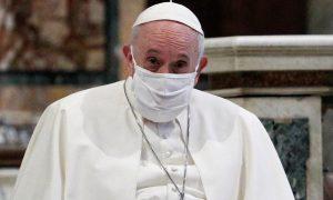 papa, homosexualidad, matrimonio, Vaticano, iglesia, religión