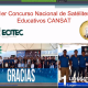 UABC, FCITEC, Satélites de México, conferencia virtual,