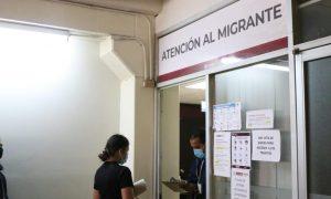 constancias de identidad, gobierno municipal, mexicanos deportados