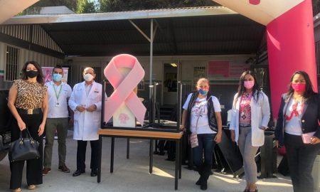 cáncer, donación, HG