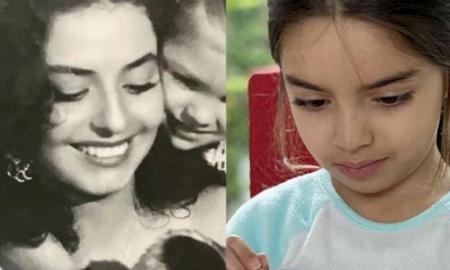 Eugenio Derbez, Aitana Derbez, actores, redes sociales, usuarios, reacciones