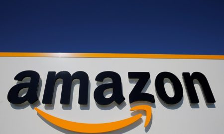 Amazon, México, inversión, online, empresa, EEUU