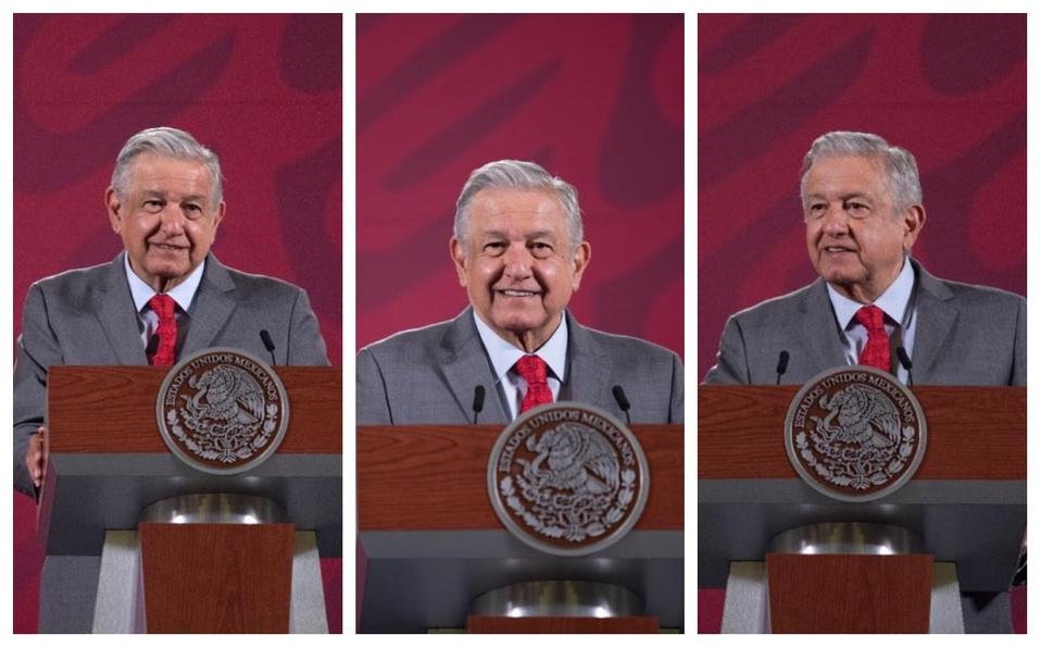 tratado, EEUU, agua potable, México, AMLO, conferencia matutina