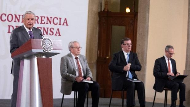 Guardia Nacional, castigo, asesinato, homicidio, Delicias, Chihuahua
