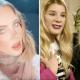 Belinda, polémica, botox, críticas, operación, belleza