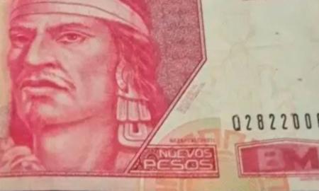 billete, pesos, ventas, dinero, lo viral