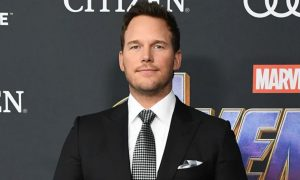 Chris Pratt, actor, Avengers, cancelan, Donald Trump, política