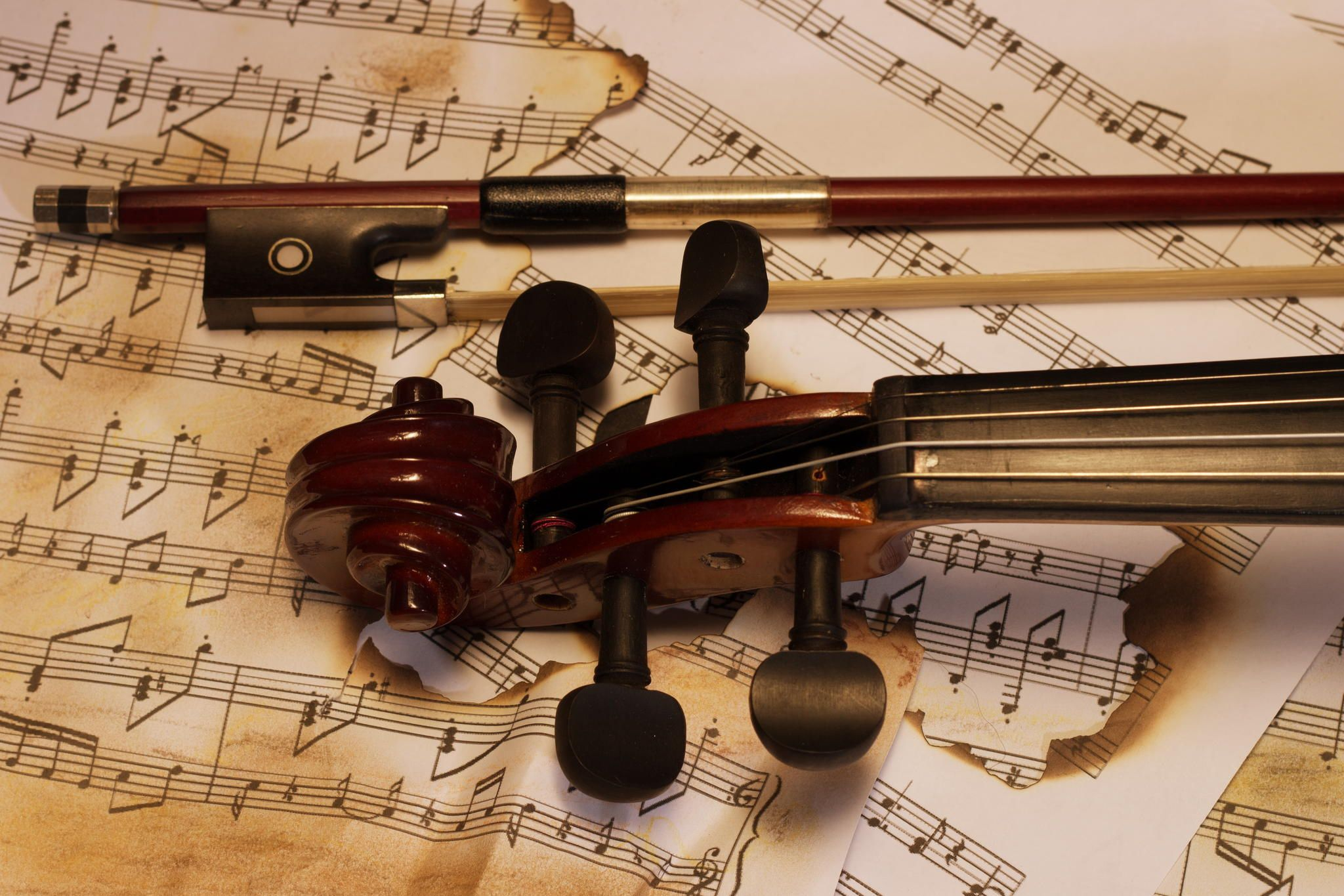 concierto, orquesta, ópera tijuana