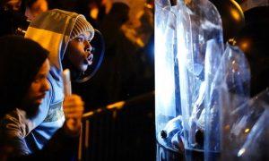 Filadelfia, protestas, antirracismo, aubso policíaco, EEUU, homicidio