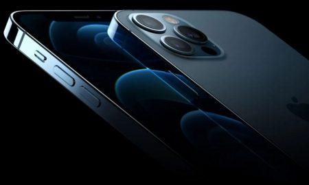 iPhone 12, Apple, anuncio, smartphone, celular,