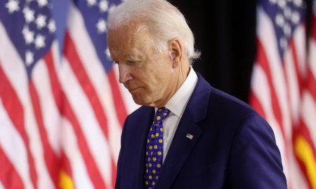 Joe Biden, elecciones, pronósito, expertos, encuestas, EEUU, Donald Trump
