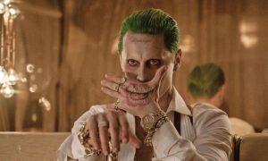 Joker, Jared Leto, regresa, vuelve, Zack Snyder, Liga de la Justicia