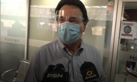 Juan Manuel Gastélum, Sindicatura Procuradora, acusaciones, PAN, irregularidades, XXII Ayuntamiento de Tijuana