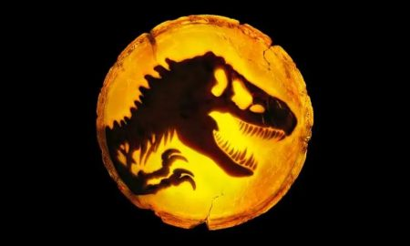 Jurassic World Dominion, retrasa, estreno,
