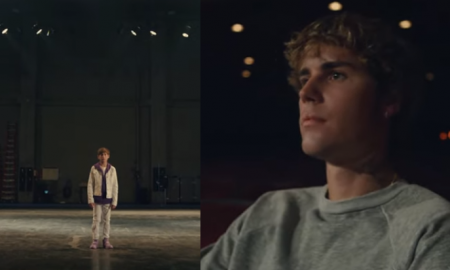 Justin Bieber, Lonely, sencillo, músico, pop, redes sociales, tendencia