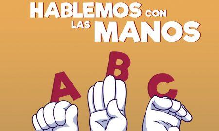 lenguaje, senas, mexicanas, imac