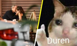 memes, Hugo López-Gatell, pareja, tendencia, lo viral, twitter