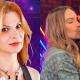 Mhoni Vidente, Belinda, Christian Nodal, predicciones, astrología