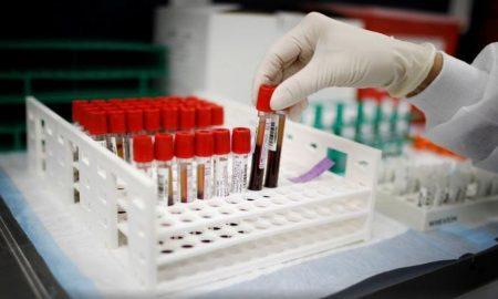 Tratamiento, experimento, medicamento, joven, 14 años, covid-19, coronavirus