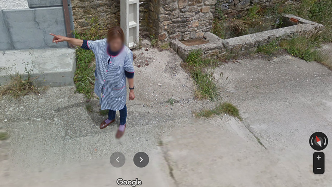 Google maps, fotografía, usuarios, tendencia, polémica, indicaciones