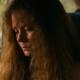 Hillbilly, Amy Adams, película, Netflix, tráiler, estreno, tendencia, twitter