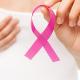 cáncer, mama, revisión, imss