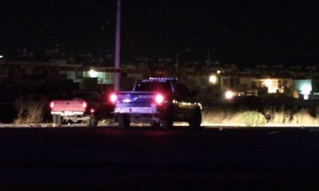 persecución, elementos policía municipal, Policía Municipal de Tijuana,