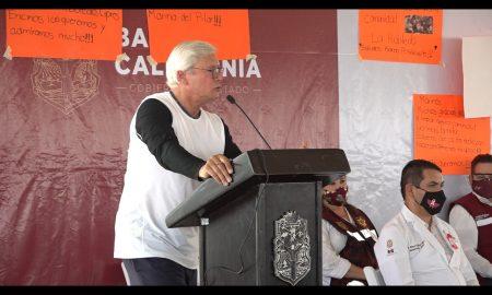 corrupción, Poder Judicial, Jaime Bonilla Valdez