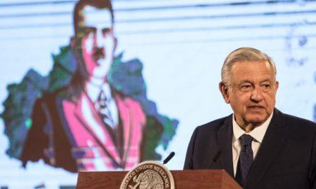 elecciones, Hidalgo, democracia, conferencia matutina, AMLO, Coahuila