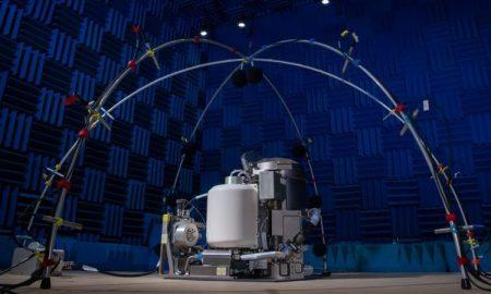 retrete, inodoro, NASA, espacio, tecnología