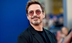 Robert Downey Jr., actor, Marvel, Iron Man, Star Wars, Disney