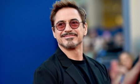 Robert Downey Jr., actor, Marvel, Iron Man, Star Wars, Disney