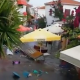 Turquía, sismo, tsunami, terremoto, heridos, muertes, desastre natural