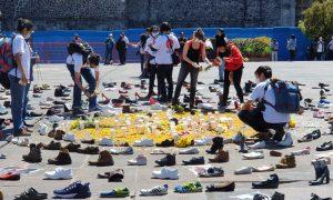 tlatelolco, matanza, 1968, cdmx