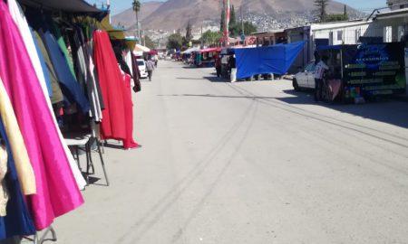 Multan, comerciantes ambulantes, Protocolos sanitarios,