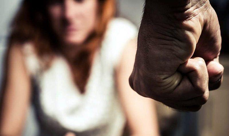 violencia,mujeres, conversatorio