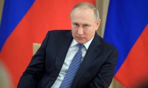 Rusia, vacuna, covid-19, aprobación, pandemia, salud pública