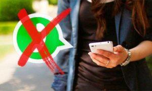 celulares, WhatsApp, 2021, actualización, iPhone, Android, móviles