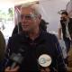 regreso, Arturo González Cruz, gobernador Jaime Bonilla,